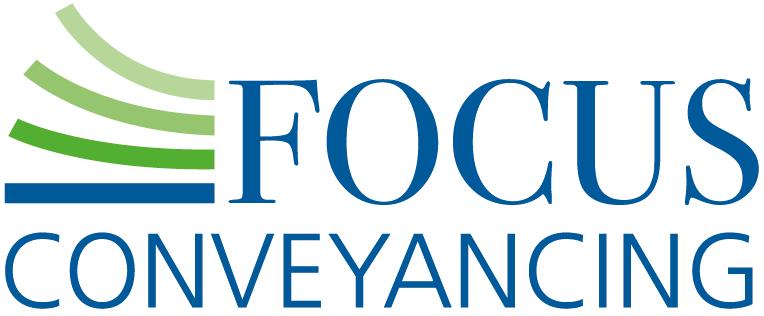 Focus Conveyancing